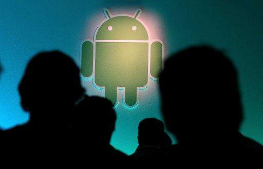 The European Commission will launch an anti-trust investigation into Google's Android operating system