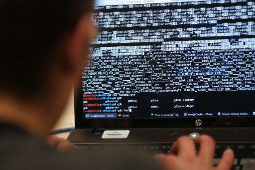 The EU said it has moved closer Monday to a single set of rules across the 28-nation bloc to protect the privacy of citizens usi