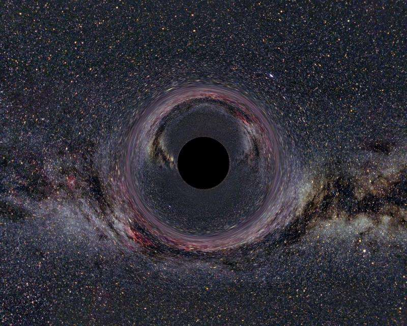 The golden anniversary of black-hole singularity