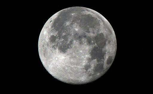The Japan Aerospace Exploration Agency plans to launch the moon mission as early as the fiscal year starting in April 2018, acco