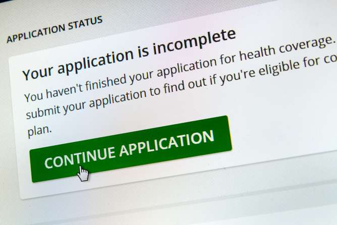 The less you know about health insurance, the harder it is to choose the right plan