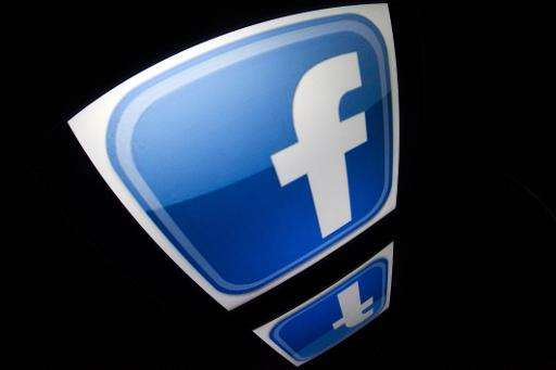The tie-up with news publishers will improve the experience of reading news on Facebook by making pages load quicker, Facebook s