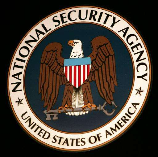 The US House of Representatives votes to end the NSA's dragnet collection of telephone data from millions of Americans, a contro