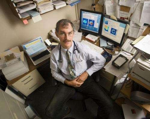 Total body iron balance: Liver MRI better than biopsy