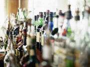 Tough alcohol policies linked to lower death rates from liver damage