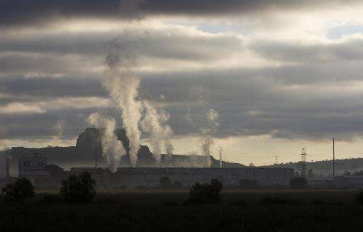 UN climate talks are to resume in Bonn tasked with sculpting a historic deal on greenhouse gases due to be sealed in Paris littl