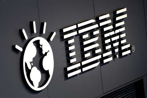 Under a new agreement, IBM will acquire The Weather Company's product and technology operations, which operates the weather.com