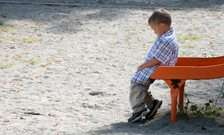 Victims of childhood bullying at higher risk of cardiovascular disease in later life