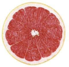 Vitamin C related to reduced risk of cardiovascular disease and early death