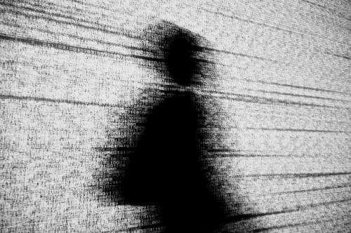 We are all suspects now thanks to Australia's data retention plans