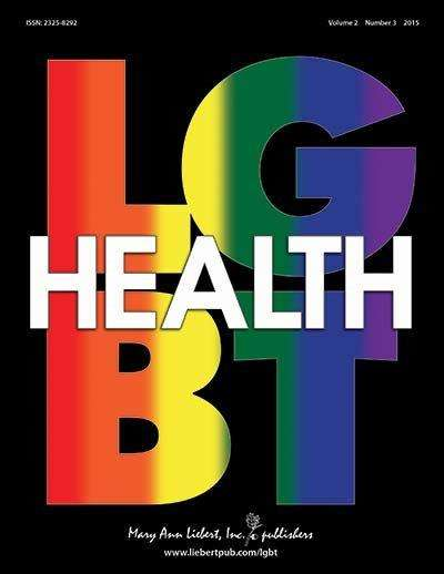 What are the health-related benefits of the marriage equality ruling for LGBT couples?