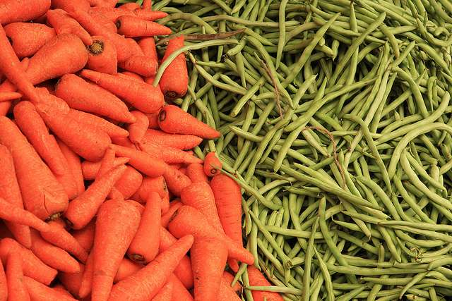 Why Aboriginal people need autonomy over their food supply