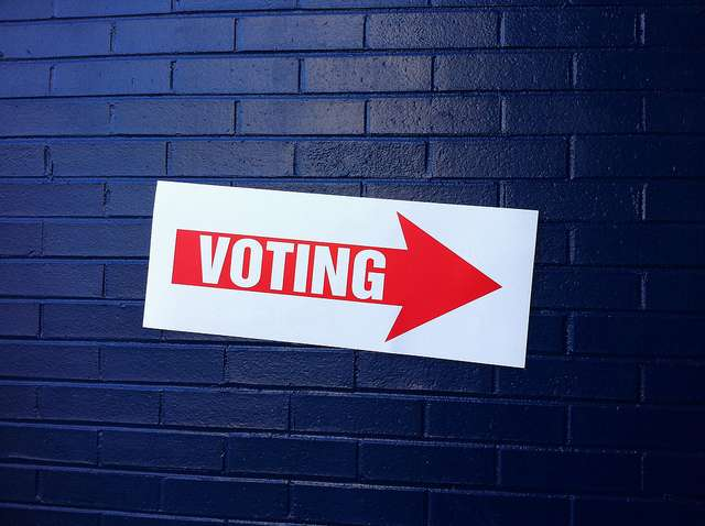 Why do people vote strategically, and for whom?