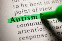 Why revealing an autism diagnosis is advisable when going to university
