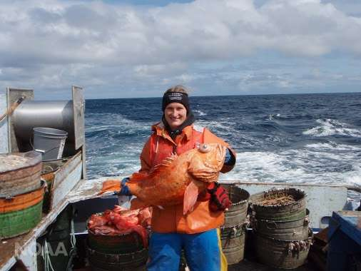 America's astounding progress in ending overfishing