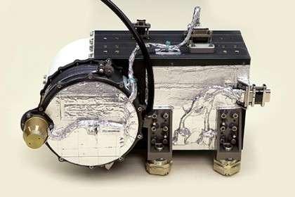 NASA's Juno and JEDI prepare to unlock the mysteries of Jupiter