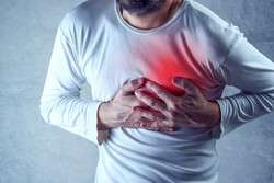 New biomarkers to provide cardiovascular disease early warning