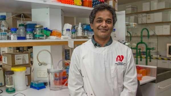 New drug hope for babies with leukaemia
