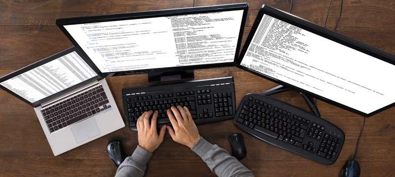New study describes method to detect dishonesty online