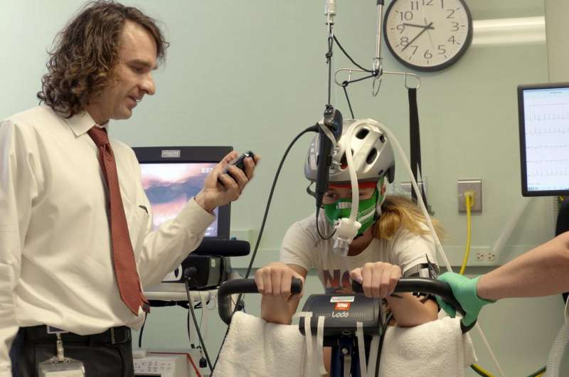 Novel, nonsurgical approach helps adolescent athletes with vocal cord dysfunction