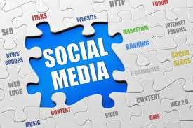 Social media use found to contribute to good mental health for many
