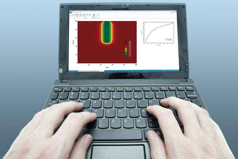 Software helps define feasibility of geothermal exploitation