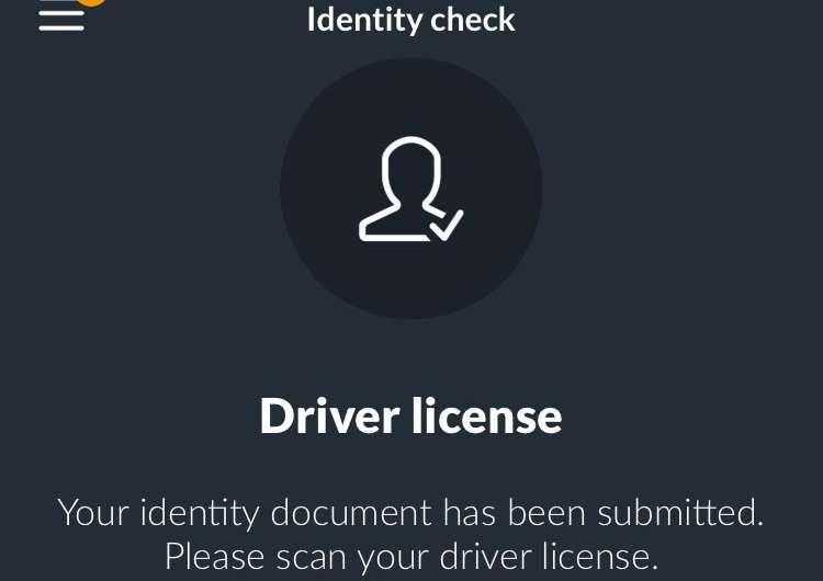 Startup looking to make car rental as easy as using Uber