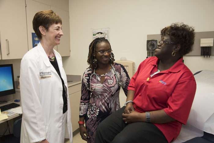 Study aims to find clues to breast cancer outcomes in African-American women