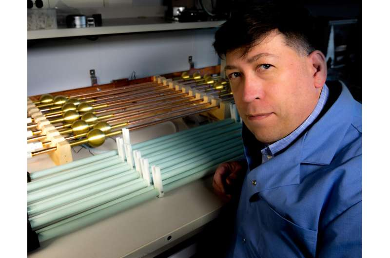 Two NASA sounding-rocket missions to explore coronal nanoflares and escaping atoms