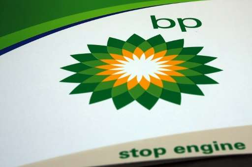 British oil giant BP faces safety shortfalls at its operations that could spark serious accidents, according to a leaked interna