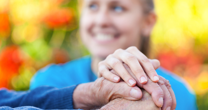 Strong social support is related to shorter stay in inpatient rehab after hospitalization