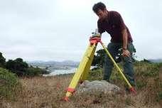 2014 Napa earthquake continued to creep, weeks after main shock