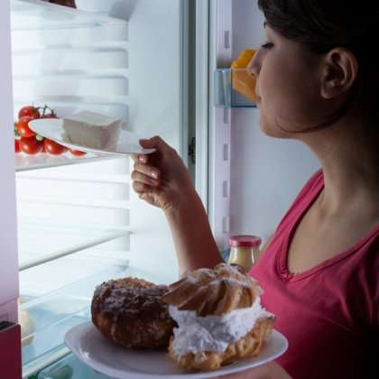 Study reveals high rate of disordered eating in young Australian women
