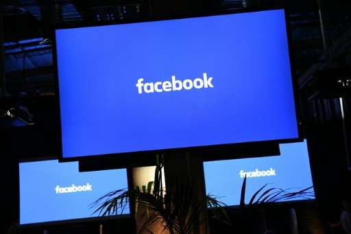 Facebook said a software bug went live in May that let repeat visits to online pages of companies or brands be counted as though