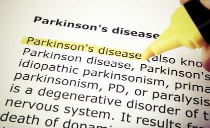 Breakthrough in understanding Parkinson's disease