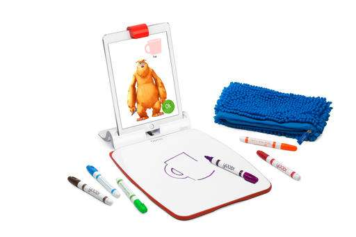 Get ready to build! Hands-on toys that teach are hot