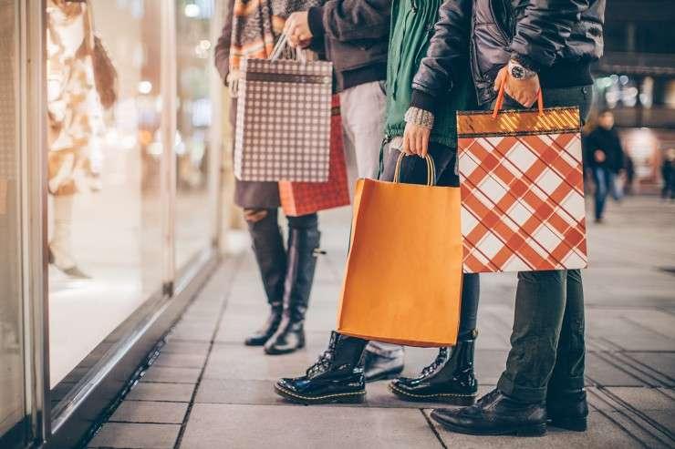 Psychological benefit of gratitude around the holidays