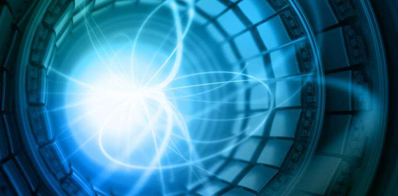 New insight into elusive antimatter can help unravel universe's mysteries