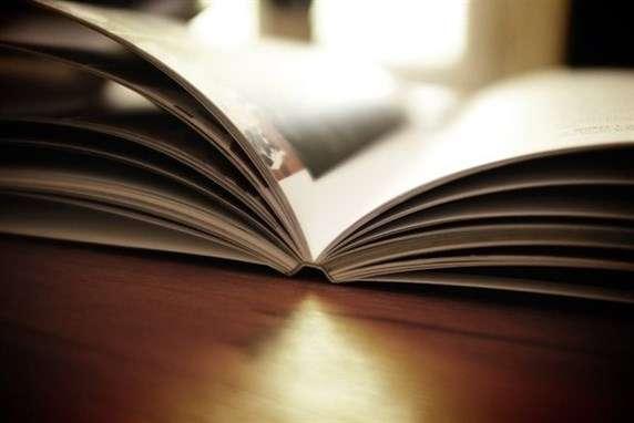 Entrepreneurial experiences 'no better than textbooks,' says study