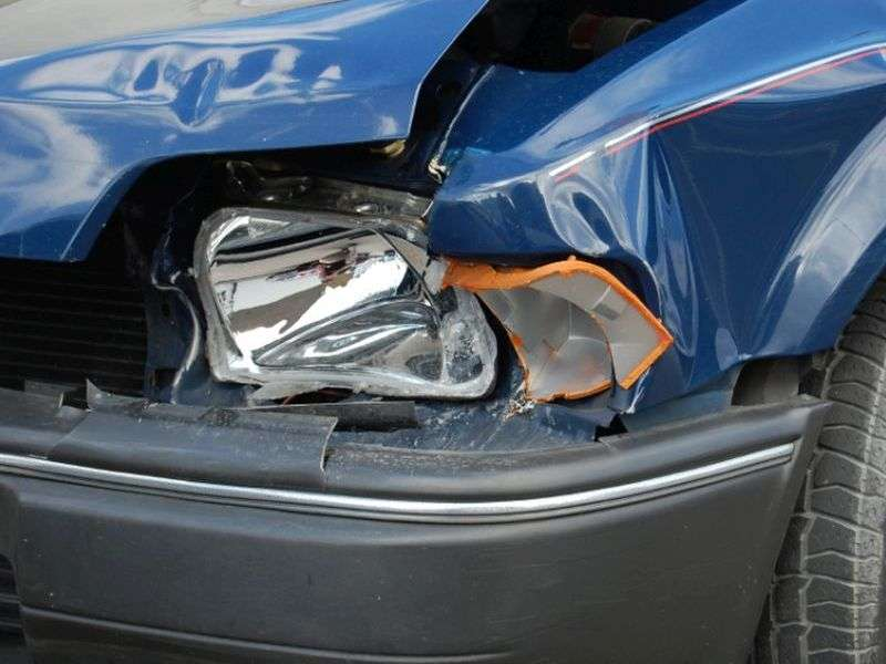 Study sheds light on safety of driving with epilepsy
