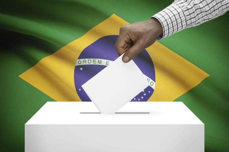 A cleaner ballot box
