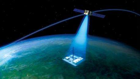 A cloud-screening scheme for for the Chinese Carbon Dioxide Observation Satellite (TanSat)