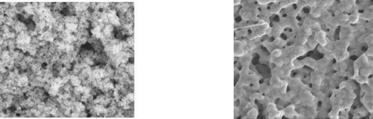 Advance in intense pulsed light sintering opens door to improved electronics manufacturing
