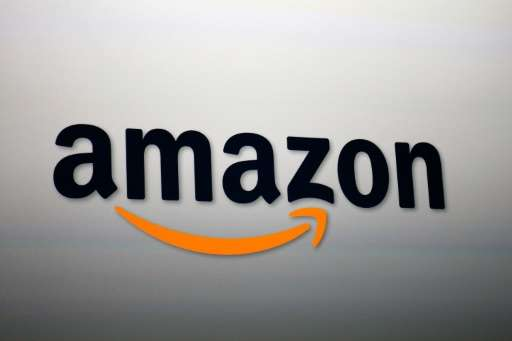 Aircraft leasing firm Air Transport Services Group said Amazon's Fulfillment Services unit will lease 20 Boeing 767 freighters,
