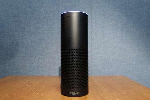 Alexa a witness to murder? Prosecutors seek Amazon Echo data