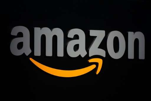 Amazon unveiled Amazon Video Direct where people can upload videos for online viewing at an ad-supported venue