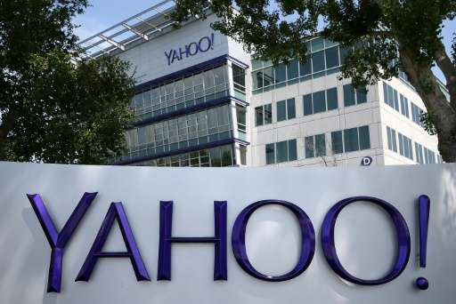 An analysis published by the security firm InfoArmor suggests that stolen data from Yahoo was sold to a state-sponsored group at