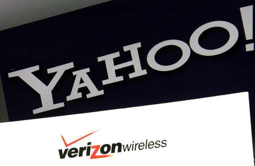 Another Yahoo breach and investors are rattled