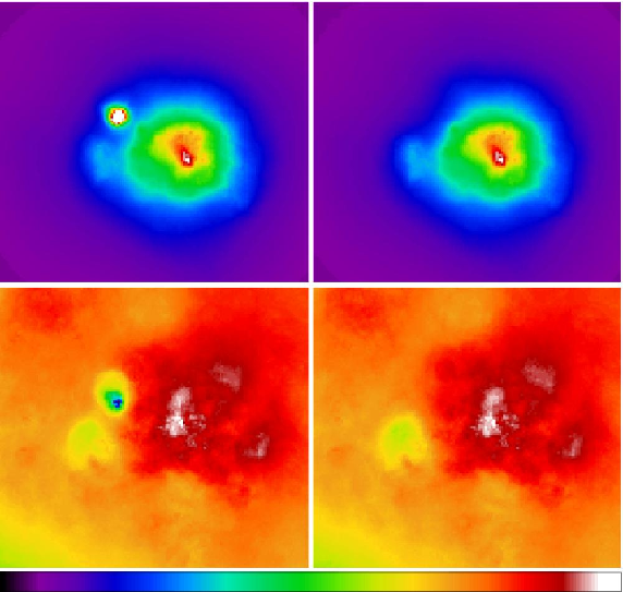 A peek into the merging galaxy cluster Abell 3888