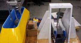 A revolution in wave energy